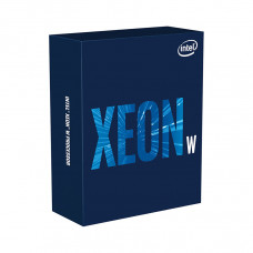 CPU Intel Xeon W-1250P 4.1 GHz, up to 4.8 GHz, 6C12T, 12MB Cache, 95W, LGA 1200